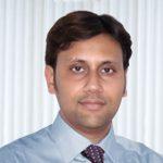 Kalpesh Tiwari